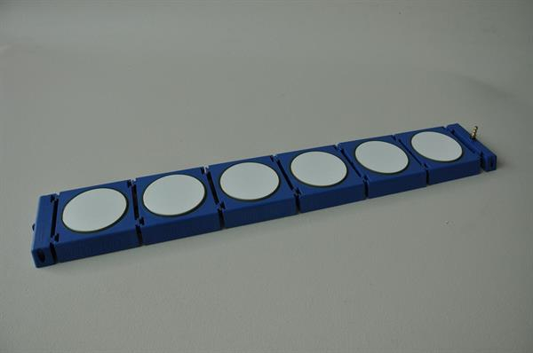 E0656000.jpg