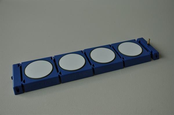 E0654000.jpg